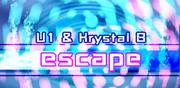 Escape (HP2)