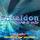 Poseidon(kors k mix)