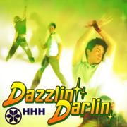 Dazzlin' Darlin