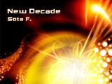 New Decade