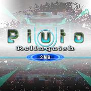 Pluto Relinquish-jacket