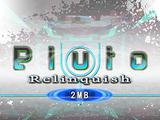 Pluto Relinquish