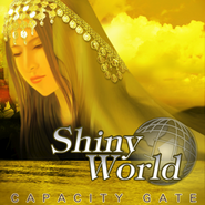Shiny World