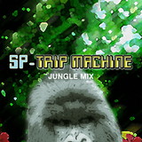 SP-TRIP MACHINE~JUNGLE MIX~