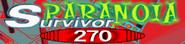 PARANOIA Survivor