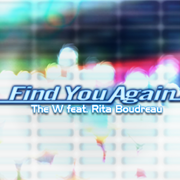 Find You Again