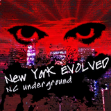 New York EVOLVED