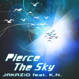 Pierce The Sky