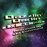 Dazzlin' Darlin-AKBKmix-