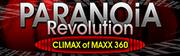PARANOiA Revolution