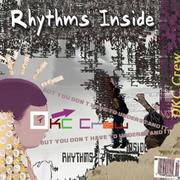 Rhythms Inside