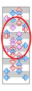 Voltage (4 beats - non-4ths - TRIP MACHINE EVOLUTION)