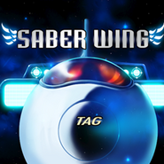 SABER WING (DDR X2)