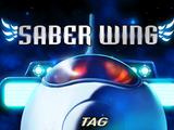 SABER WING