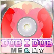 DUB-I-DUB (X3)
