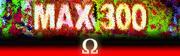 MAX300BANNER