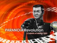 PARANOiA Revolution-bg