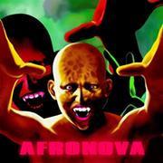 AFRONOVA-jacket