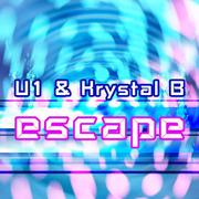 Escape Jacket
