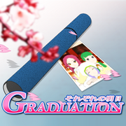 GRADUATION (X2)