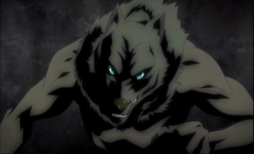 Akira Kaburagi Regendorf About Dance In The Vampire Bund Wiki Fandom