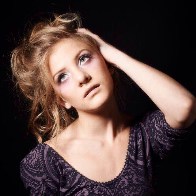 Paige Model Tumblr N1j6sccUag1t2bnquo1 1280