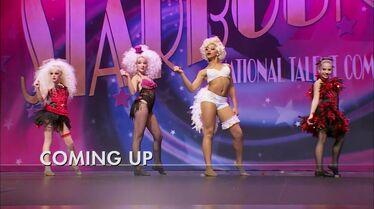 Moulin rouge dance clip f