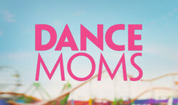 Dance Moms S6 Logo