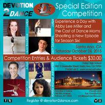 603 Devotion2Dance