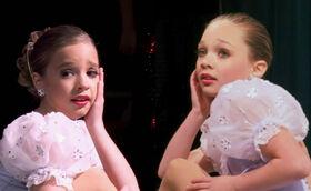 Maddie-and-mackenize-cry