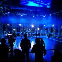 Mid-season 5 reunion 2015-02-17 - IG gmartello22