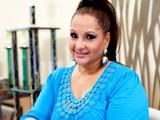 Mayra Smalley