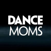 :Category:Dance Moms Cast