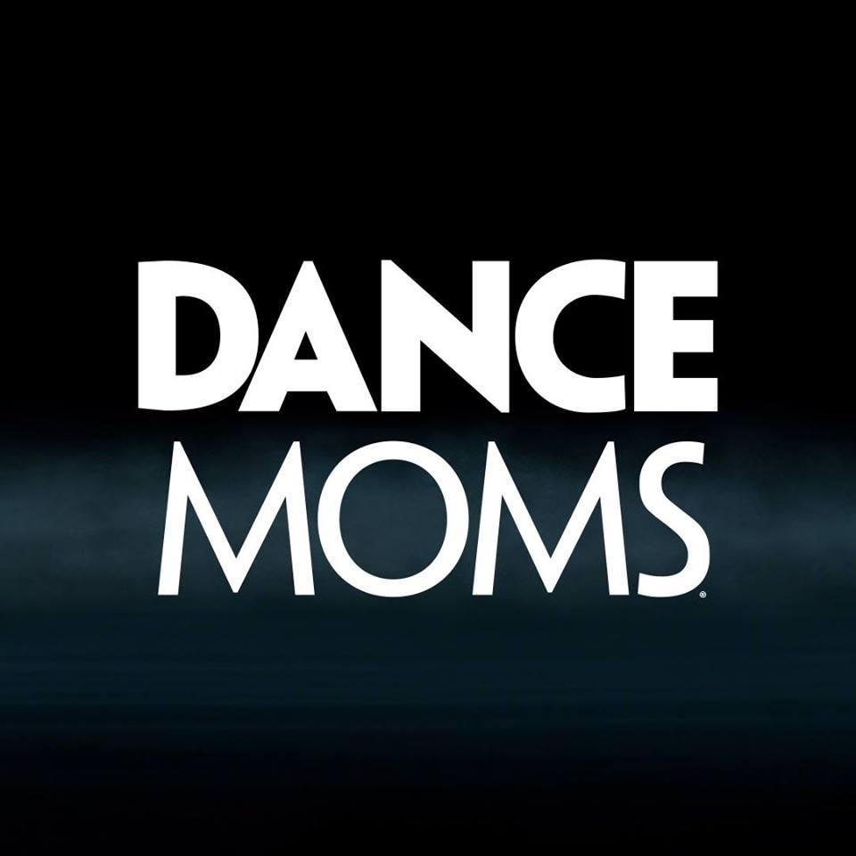 Season 8 | Dance Moms Wiki | FANDOM powered by Wikia