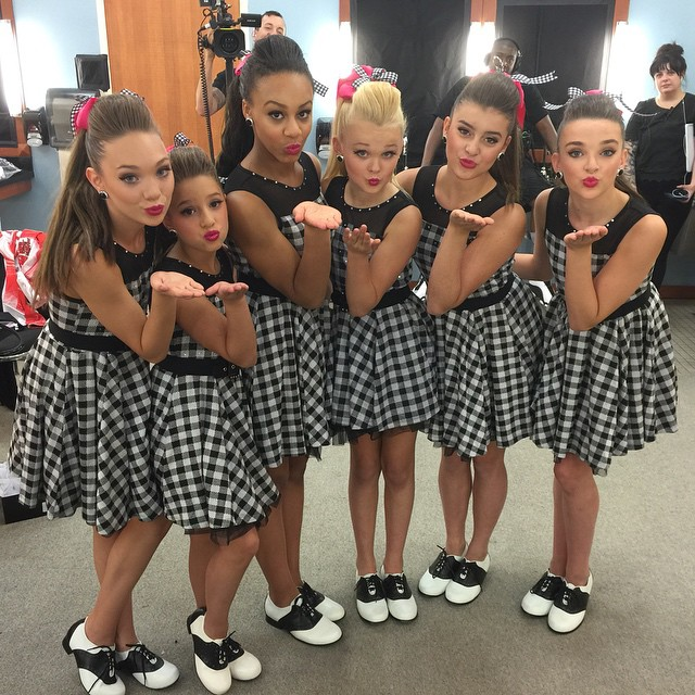 Image Group Costumes 2015 04 21 Jpg Dance Moms Wiki