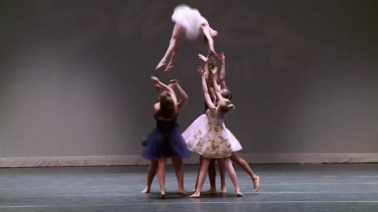 Stamina, Stamina, Stamina/Gallery   Dance Moms Wiki ...