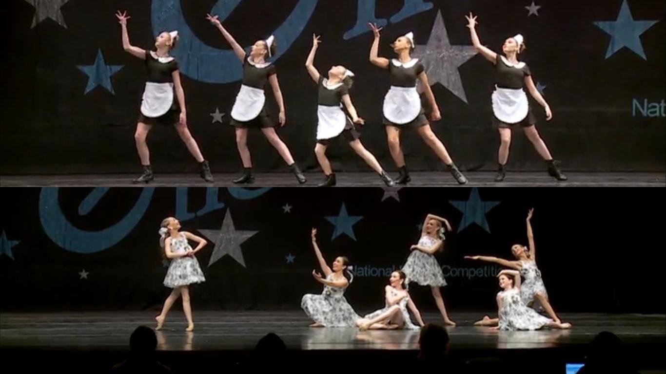 Dance Moms Season 4 Spoilers