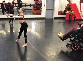 806 Savannah rehearsal (1)