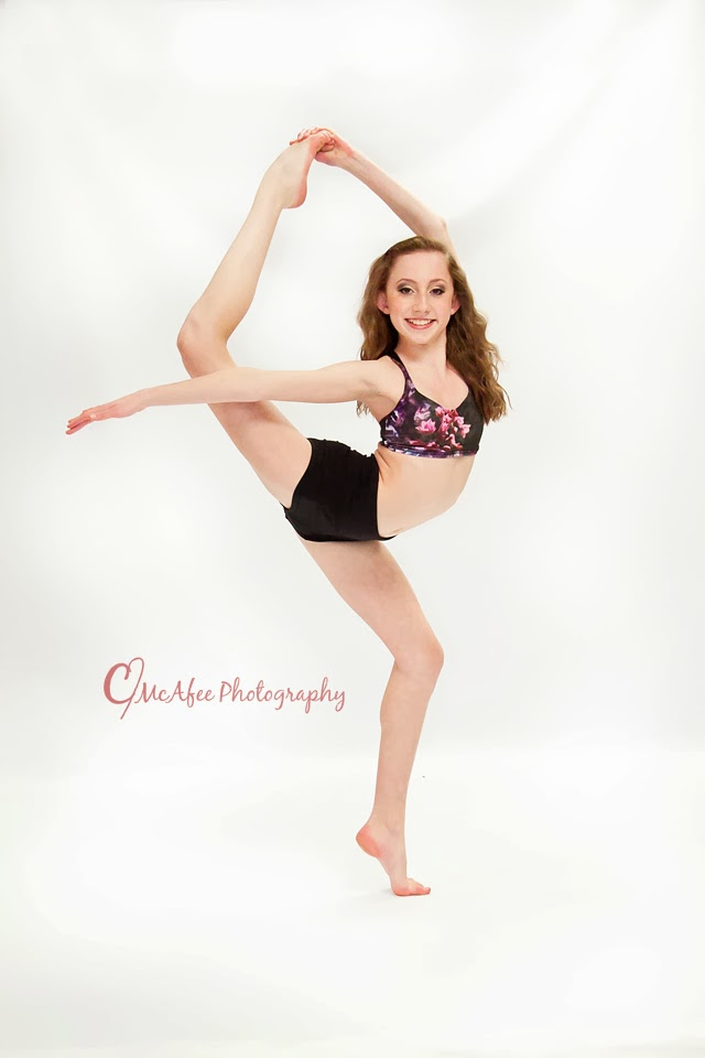 Chloe Smith Ccmcafeephotography 06a Jpg