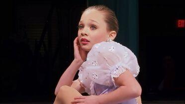 Cry | Dance Moms Wiki | FANDOM powered by Wikia
