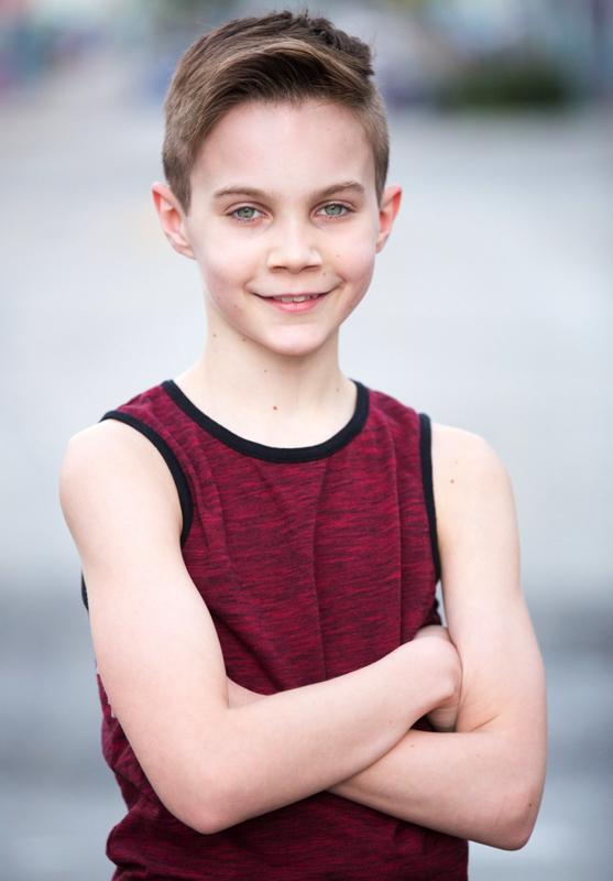 Brady Farrar | Dance Moms Wiki | FANDOM powered by Wikia