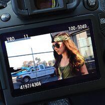 Kendall K 2015-02-03 Mackenzie-photographer