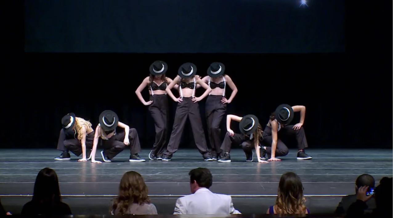Season 6 | Dance Moms Wiki | FANDOM powered by Wikia