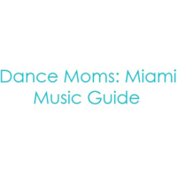 DMM Music Guide Square