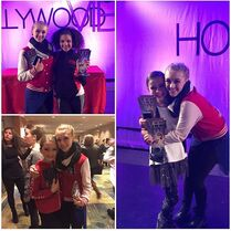 ALDC Hollywood Vibe 2015-01-09e