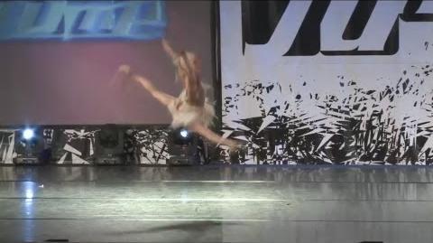 Leaving Berlin-Maddie-JUMP-full dance