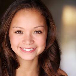 Chloe Nguyen headshot nq