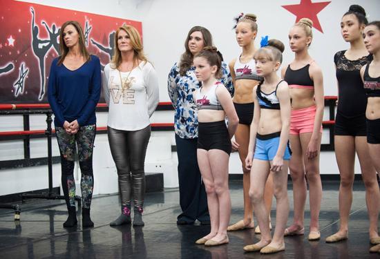 Image Season 4 Lt 26 New Team Jpg Dance Moms Wiki