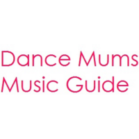 Dance Mums Music Guide Square