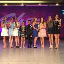 Sheer talent nationals 2016 5
